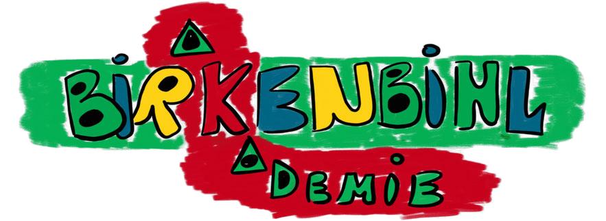 Logo der Vera F. Birkenbihl Akademie in Wien
